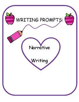 How To Write a Narrative Essay Outline: Dos and Donts