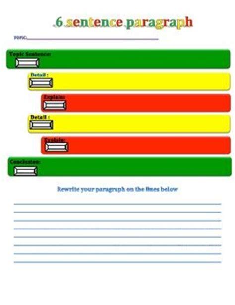 Method of writing narrative essay